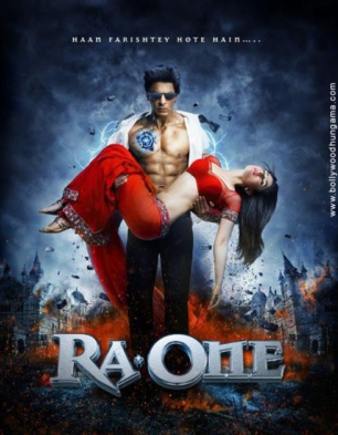 Ra-One-Poster-Feature