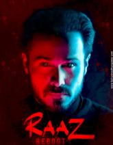 Raaz Reboot Feature Image