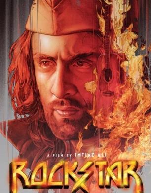 Rockstar-Poster-Feature
