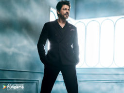 Celebrity Wallpapers Of The Shah Rukh Khan