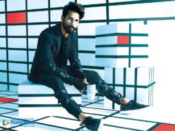 Celeb Wallpapers Of Shahid Kapoor