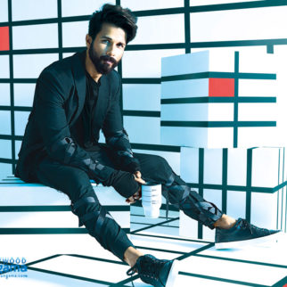 Celeb Wallpapers Of Shahid Kapoor