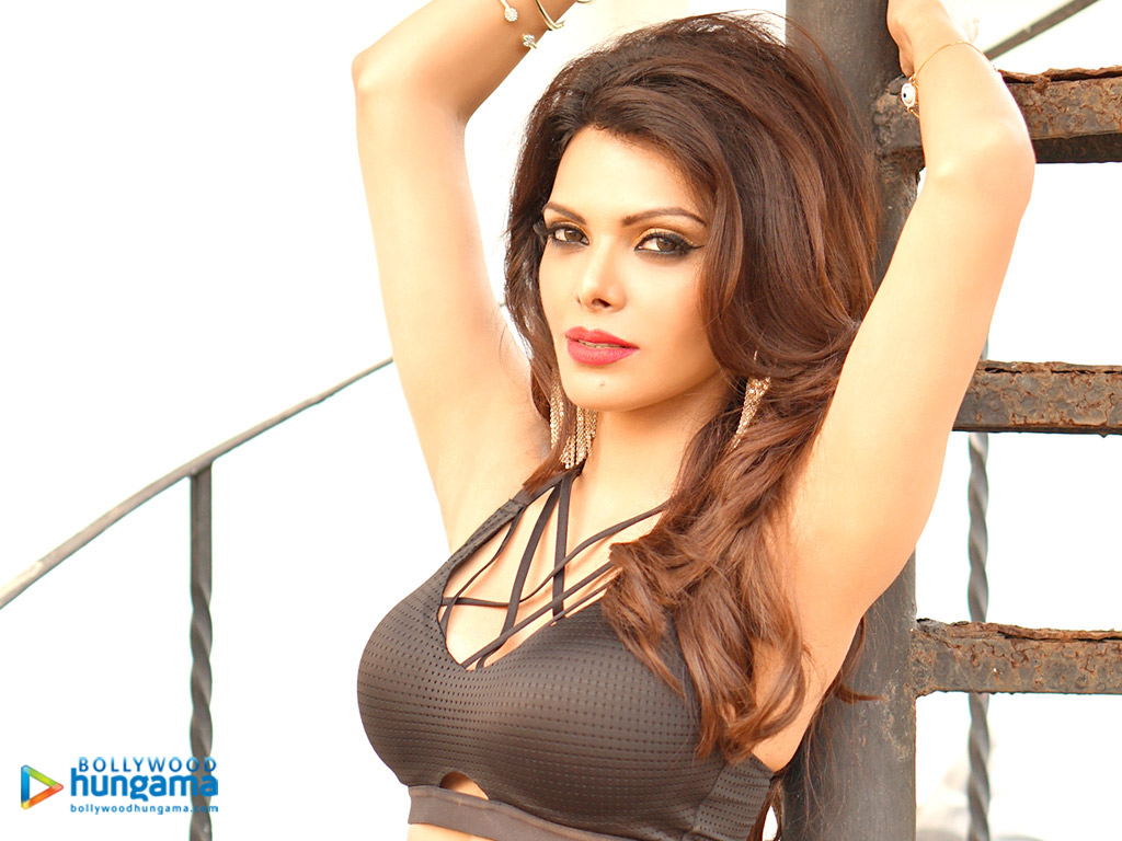 Fotos Sherlyn Chopra nude (53 foto and video), Tits, Hot, Selfie, bra 2020
