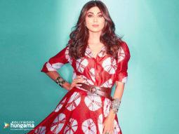 Celeb Wallpapers Of Shilpa Shetty