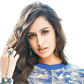 Celebrity Wallpaper Of Shraddha Kapoor