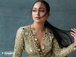 Celeb Wallpapers Of Sonakshi Sinha