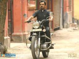 Movie Wallpapers Of The Movie TE3N