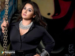 Celeb Wallpapers Of Vidya Balan
