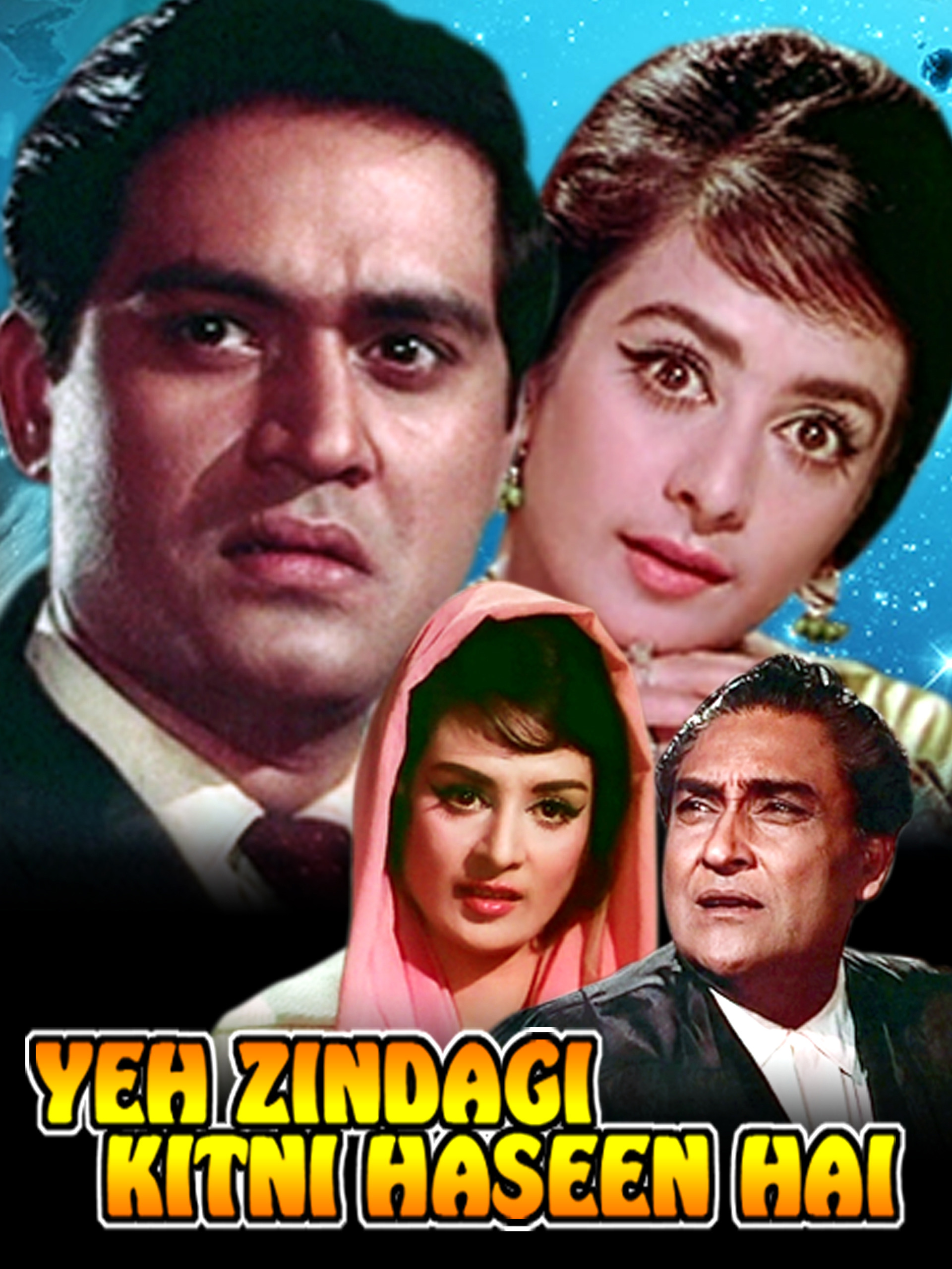 Yeh Zindagi Kitni Haseen Hai Box Office Collection Till Now Box Collection Bollywood Hungama