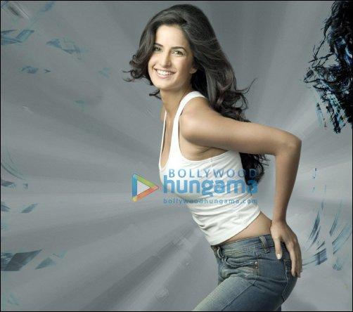 Imran Rates B Town Actresses Butts
