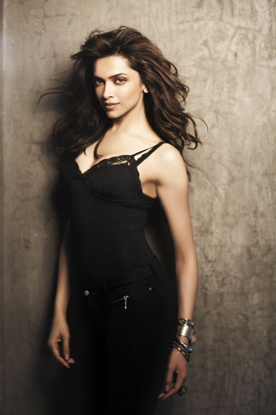 Deepika Padukone Hit Movies List Deepika Padukone Box Office Collection Bollywood Hungama