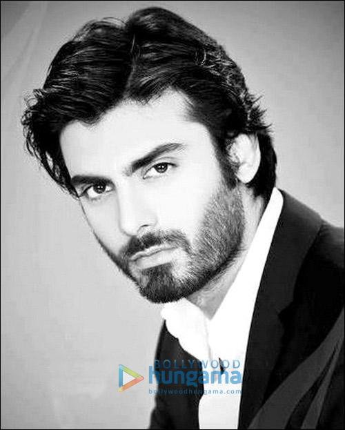 Pakistani actors entering Bollywood