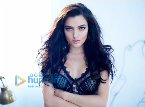 New Actresses to watch out for in 2013