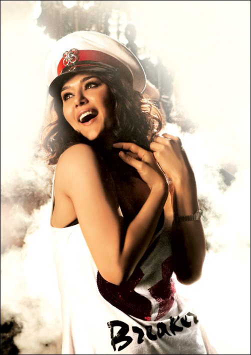 2012- The Comeback Year of Bollywood Queens