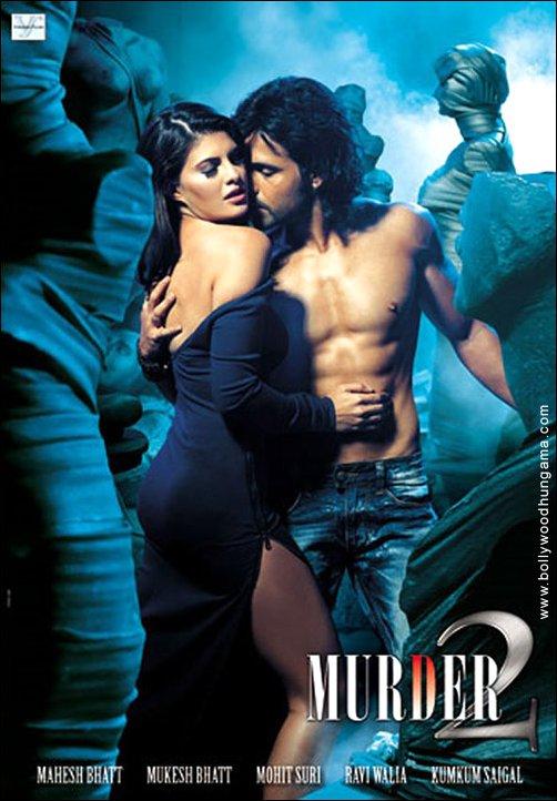 Season of Sequels in Bollywood