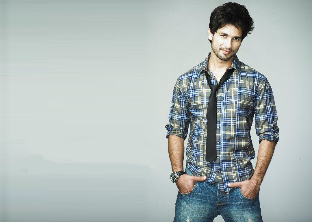 Shahid Kapoor Movies News Songs Images Bollywood Hungama
