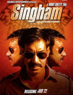 singham-Poster-Feature