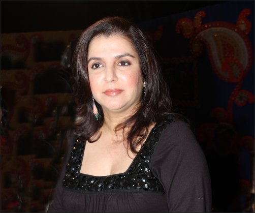 Profiling Women Directors who are calling the shots in Bollywood