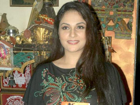 Gracy Singh and Sheena Chohan at Dr. Manish Maladkar's book launch