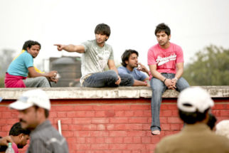 Band Baaja Baaraat Music Review - Bollywood Hungama