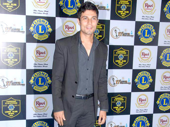 17th Lions Gold Awards 2011