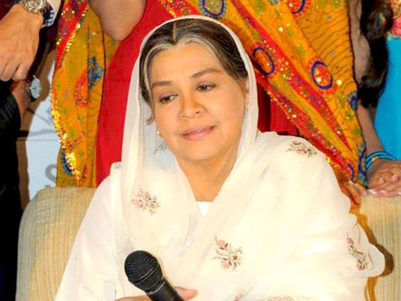 SAB TV launches 'Ammaji Ki Galli'