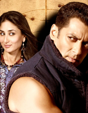 download bodyguard movie song