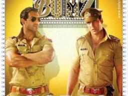 desi boys movie song download