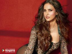 Celebrity wallpapers of Aisha Sharma