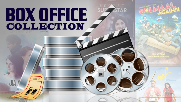 box office collection india 2018 bollywood box office collection