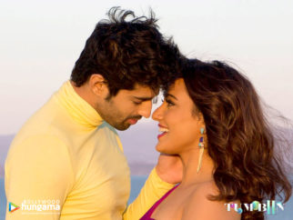 Movie Wallpapers Of The Movie Tum Bin 2