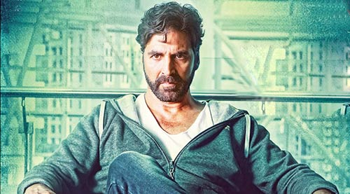Gabbar Is Back Songs Images News Videos Photos Bollywood Hungama