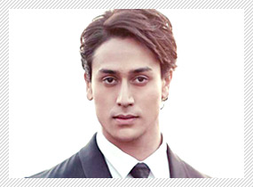 Tiger Shroff Emotional About Hair Chopped Off For Heropanti Bollywood News Bollywood Hungama