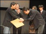 12th Digicon6 Awards