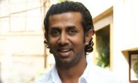 Meet Nilesh Divekar aka Pakya of Ferrari Ki Sawaari