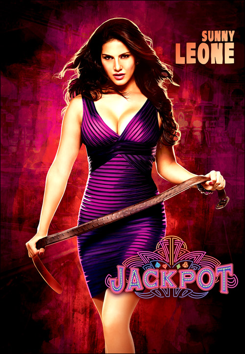 Win a chance to meet sunny leone bollywood hungama - Sunny name wallpaper ...