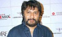 Vivek Agnihotri