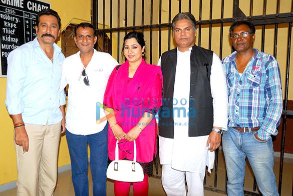 Chakradhaar (2012) : Mp3 Songs ~ Bollywood Olshops.Org