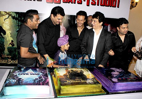 Sabir Khan Movies, News, Songs & Images - Bollywood Hungama