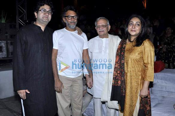 Celebs grace the Rewa Rathod launch in Bandra
