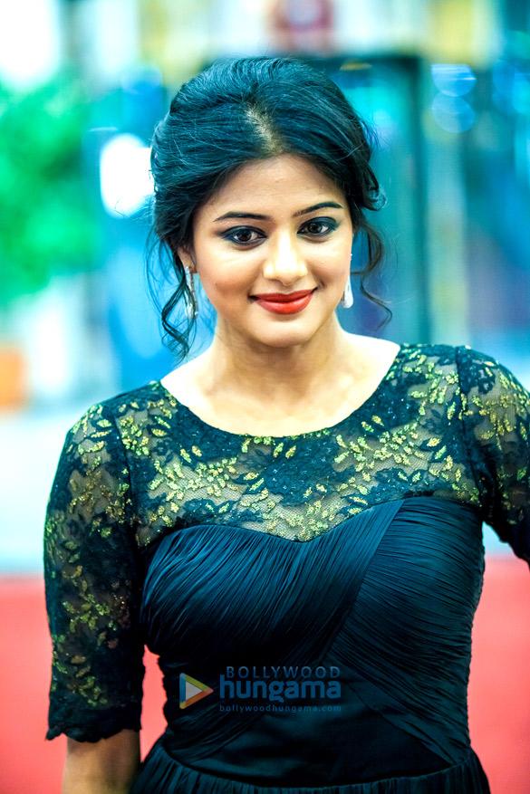 South Indian International Movie Awards 2013