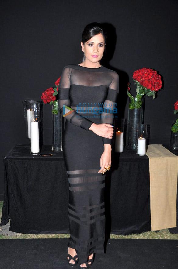 Deepika Padukone celebrates her success in Bollywoood