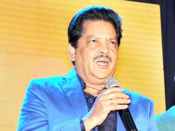 Udit Narayan