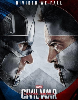Captain-America-Poster-Feature