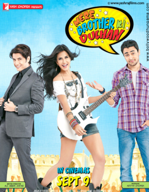 mere-brother-ki-dulhan-Poster-Feature