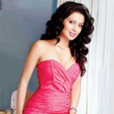 raw Geeta