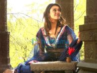 Celebrity Photo Of Hrishitaa Bhatt