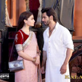 Movie Wallpapers Of The Movie Kalank