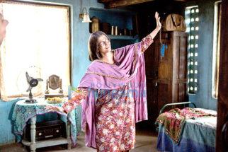 Movie Still Of The Sarbjit