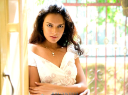 Celebrity Photo Of Bidita Bag